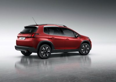 peugeot-2008-facelift-doesnt-look-half-bad_4