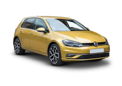 VOLKSWAGEN GOLF 1.6 TDI Business BMT Hatchback 5-door (Euro 6)